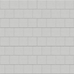 mtex_62686, Stone, Flag / Flagstone, Architektur, CAD, Textur, Tiles, kostenlos, free, Stone, Rinn Beton- und Naturstein
