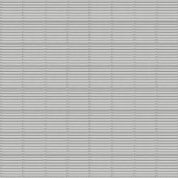 mtex_62689, Stone, Flag / Flagstone, Architektur, CAD, Textur, Tiles, kostenlos, free, Stone, Rinn Beton- und Naturstein