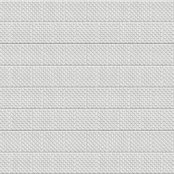 mtex_62692, Stone, Flag / Flagstone, Architektur, CAD, Textur, Tiles, kostenlos, free, Stone, Rinn Beton- und Naturstein