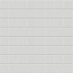 mtex_62695, Stone, Flag / Flagstone, Architektur, CAD, Textur, Tiles, kostenlos, free, Stone, Rinn Beton- und Naturstein