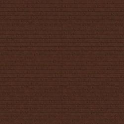 mtex_62751, Metal, Facade, Architektur, CAD, Textur, Tiles, kostenlos, free, Metal, PREFA