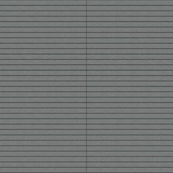 mtex_62761, Metal, Facade, Architektur, CAD, Textur, Tiles, kostenlos, free, Metal, PREFA