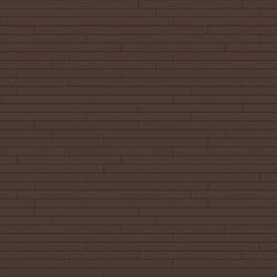mtex_62765, Metal, Facade, Architektur, CAD, Textur, Tiles, kostenlos, free, Metal, PREFA