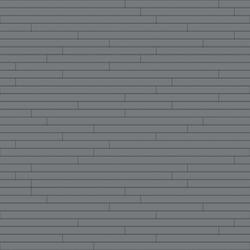 mtex_62767, Metal, Facade, Architektur, CAD, Textur, Tiles, kostenlos, free, Metal, PREFA