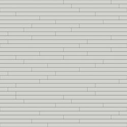 mtex_62768, Metal, Facade, Architektur, CAD, Textur, Tiles, kostenlos, free, Metal, PREFA