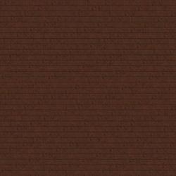 mtex_62770, Metal, Facade, Architektur, CAD, Textur, Tiles, kostenlos, free, Metal, PREFA