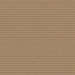 mtex_62771, Metal, Facade, Architektur, CAD, Textur, Tiles, kostenlos, free, Metal, PREFA