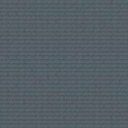 mtex_62772, Metal, Facade, Architektur, CAD, Textur, Tiles, kostenlos, free, Metal, PREFA