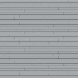 mtex_62773, Metal, Facade, Architektur, CAD, Textur, Tiles, kostenlos, free, Metal, PREFA