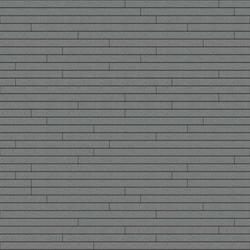 mtex_62779, Metal, Facade, Architektur, CAD, Textur, Tiles, kostenlos, free, Metal, PREFA