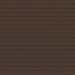 mtex_62781, Metal, Facade, Architektur, CAD, Textur, Tiles, kostenlos, free, Metal, PREFA