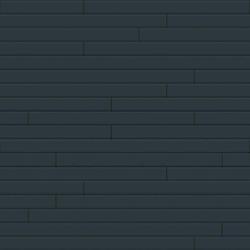mtex_62782, Metal, Facade, Architektur, CAD, Textur, Tiles, kostenlos, free, Metal, PREFA