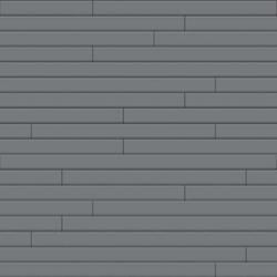 mtex_62784, Metal, Facade, Architektur, CAD, Textur, Tiles, kostenlos, free, Metal, PREFA