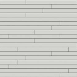 mtex_62785, Metal, Facade, Architektur, CAD, Textur, Tiles, kostenlos, free, Metal, PREFA