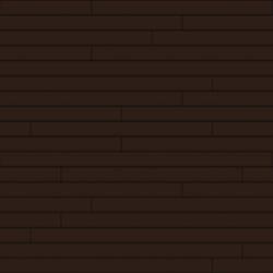 mtex_62786, Metal, Facade, Architektur, CAD, Textur, Tiles, kostenlos, free, Metal, PREFA