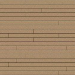 mtex_62791, Metal, Facade, Architektur, CAD, Textur, Tiles, kostenlos, free, Metal, PREFA