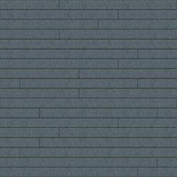 mtex_62792, Metal, Facade, Architektur, CAD, Textur, Tiles, kostenlos, free, Metal, PREFA