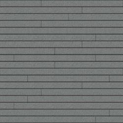 mtex_62794, Metal, Facade, Architektur, CAD, Textur, Tiles, kostenlos, free, Metal, PREFA