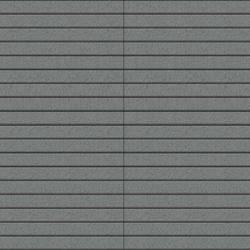 mtex_62795, Metal, Facade, Architektur, CAD, Textur, Tiles, kostenlos, free, Metal, PREFA