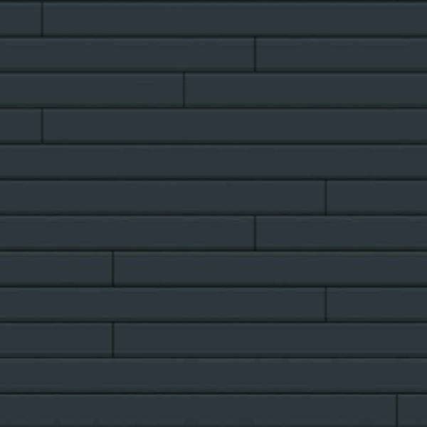 mtex_62809, Metal, Facade, Architektur, CAD, Textur, Tiles, kostenlos, free, Metal, PREFA