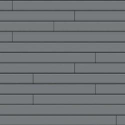 mtex_62811, Metal, Facade, Architektur, CAD, Textur, Tiles, kostenlos, free, Metal, PREFA