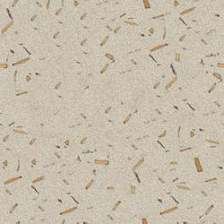mtex_63232, Plastic, Rubber, Architektur, CAD, Textur, Tiles, kostenlos, free, Plastic, Uniquefloor