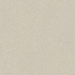 mtex_63233, Plastic, Rubber, Architektur, CAD, Textur, Tiles, kostenlos, free, Plastic, Uniquefloor