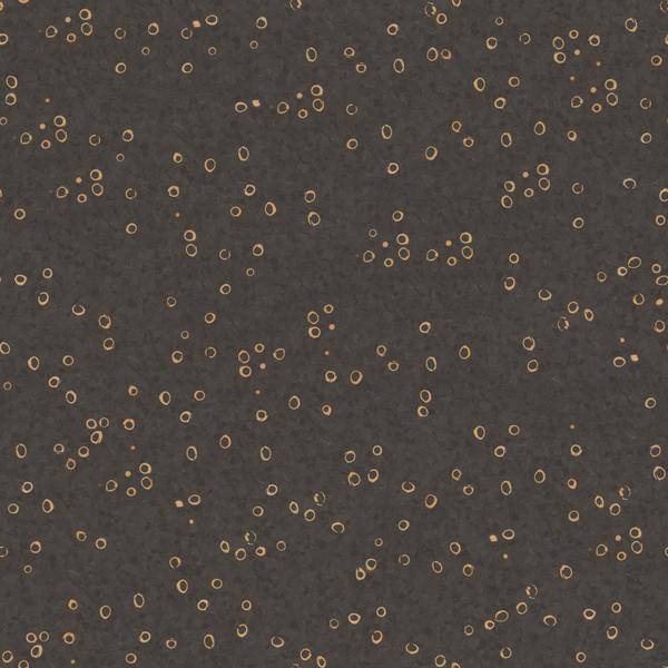 mtex_63235, Plastic, Rubber, Architektur, CAD, Textur, Tiles, kostenlos, free, Plastic, Uniquefloor