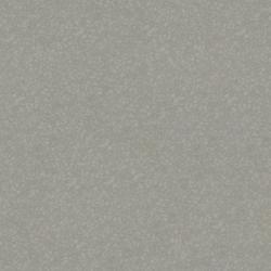 mtex_63257, Plastic, Rubber, Architektur, CAD, Textur, Tiles, kostenlos, free, Plastic, Uniquefloor