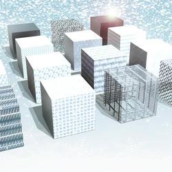 mtex_63334, Composite mat., Divers, Architektur, CAD, Textur, Tiles, kostenlos, free, Composite mat., xyz mtextur