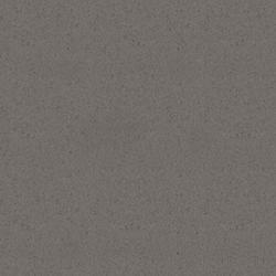 mtex_63383, Vinyl, Granite , Architektur, CAD, Textur, Tiles, kostenlos, free, Vinyl, Forbo