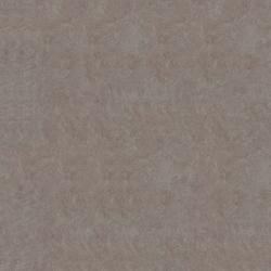 mtex_63386, Vinyl, Betonoptiken, Architektur, CAD, Textur, Tiles, kostenlos, free, Vinyl, Forbo