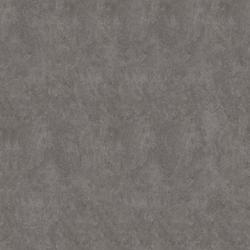 mtex_63387, Vinyl, Betonoptiken, Architektur, CAD, Textur, Tiles, kostenlos, free, Vinyl, Forbo