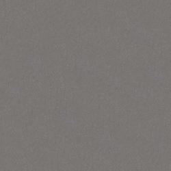 mtex_63388, Vinyl, Metals, Architektur, CAD, Textur, Tiles, kostenlos, free, Vinyl, Forbo