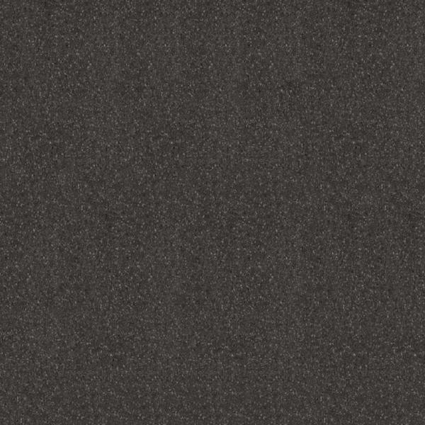 mtex_63389, Vinyl, Granite , Architektur, CAD, Textur, Tiles, kostenlos, free, Vinyl, Forbo