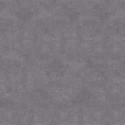 mtex_63393, Vinyl, Concrete, Architektur, CAD, Textur, Tiles, kostenlos, free, Vinyl, Forbo