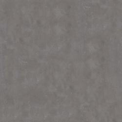 mtex_63394, Vinyl, Concrete, Architektur, CAD, Textur, Tiles, kostenlos, free, Vinyl, Forbo