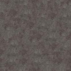 mtex_63395, Vinyl, Concrete, Architektur, CAD, Textur, Tiles, kostenlos, free, Vinyl, Forbo