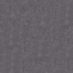 mtex_63398, Vinyl, Concrete, Architektur, CAD, Textur, Tiles, kostenlos, free, Vinyl, Forbo