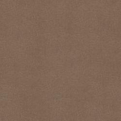 mtex_63404, Vinyl, Metals, Architektur, CAD, Textur, Tiles, kostenlos, free, Vinyl, Forbo