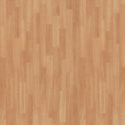 mtex_63434, Carpeting, Wood-decor, Architektur, CAD, Textur, Tiles, kostenlos, free, Carpeting, Forbo
