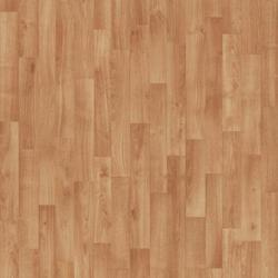 mtex_63435, Carpeting, Wood-decor, Architektur, CAD, Textur, Tiles, kostenlos, free, Carpeting, Forbo