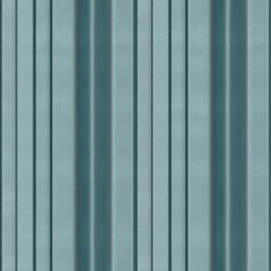 mtex_63739, Metal, Metal sheet, Architektur, CAD, Textur, Tiles, kostenlos, free, Metal, Metall Pfister