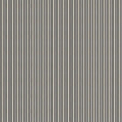 mtex_63741, Metal, Metal sheet, Architektur, CAD, Textur, Tiles, kostenlos, free, Metal, Metall Pfister