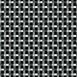 mtex_63743, Metal, Metal sheet, Architektur, CAD, Textur, Tiles, kostenlos, free, Metal, Metall Pfister