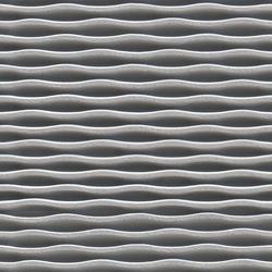 mtex_63744, Concrete, Concrete patterns, Architektur, CAD, Textur, Tiles, kostenlos, free, Concrete, RECKLI GmbH