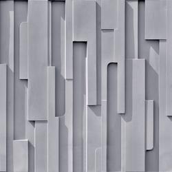 mtex_63745, Concrete, Concrete patterns, Architektur, CAD, Textur, Tiles, kostenlos, free, Concrete, RECKLI GmbH