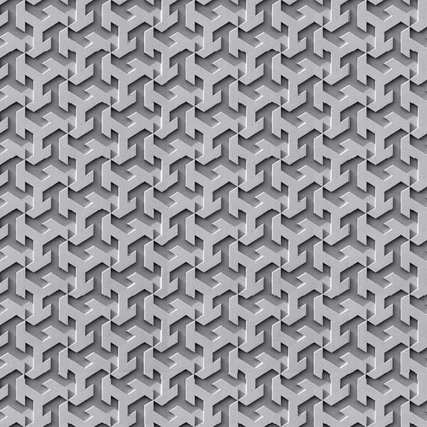 mtex_63746, Concrete, Concrete patterns, Architektur, CAD, Textur, Tiles, kostenlos, free, Concrete, RECKLI GmbH