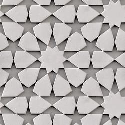 mtex_63747, Concrete, Concrete patterns, Architektur, CAD, Textur, Tiles, kostenlos, free, Concrete, RECKLI GmbH