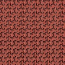 mtex_63748, Concrete, Concrete patterns, Architektur, CAD, Textur, Tiles, kostenlos, free, Concrete, Reckli GMBH